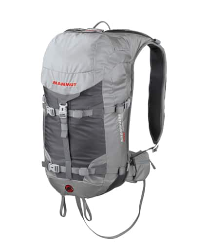 buy buy cheap recognized brands ABS Avalanche Backpack VS Mammut® Protection Airbag System ...