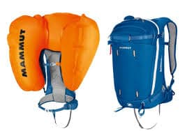 mammut-light-protection-airbag