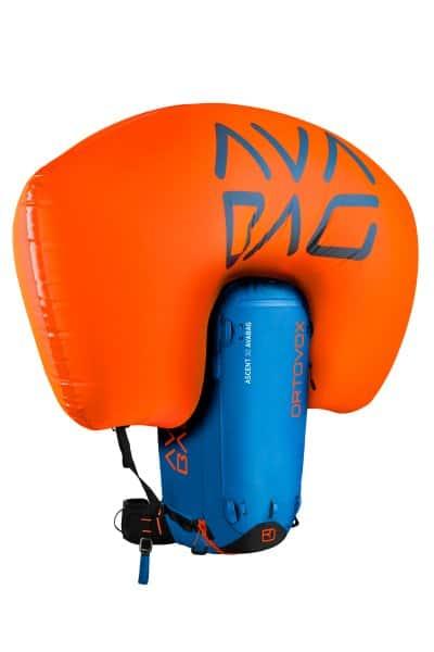 aufgeblasen-asscent-30-ava-blue-ocean-bag-lores583d87a1182d0_400x600