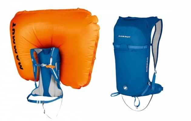 avalanche-airbag-mammut_light_3-0