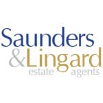 Saunders & Lingard