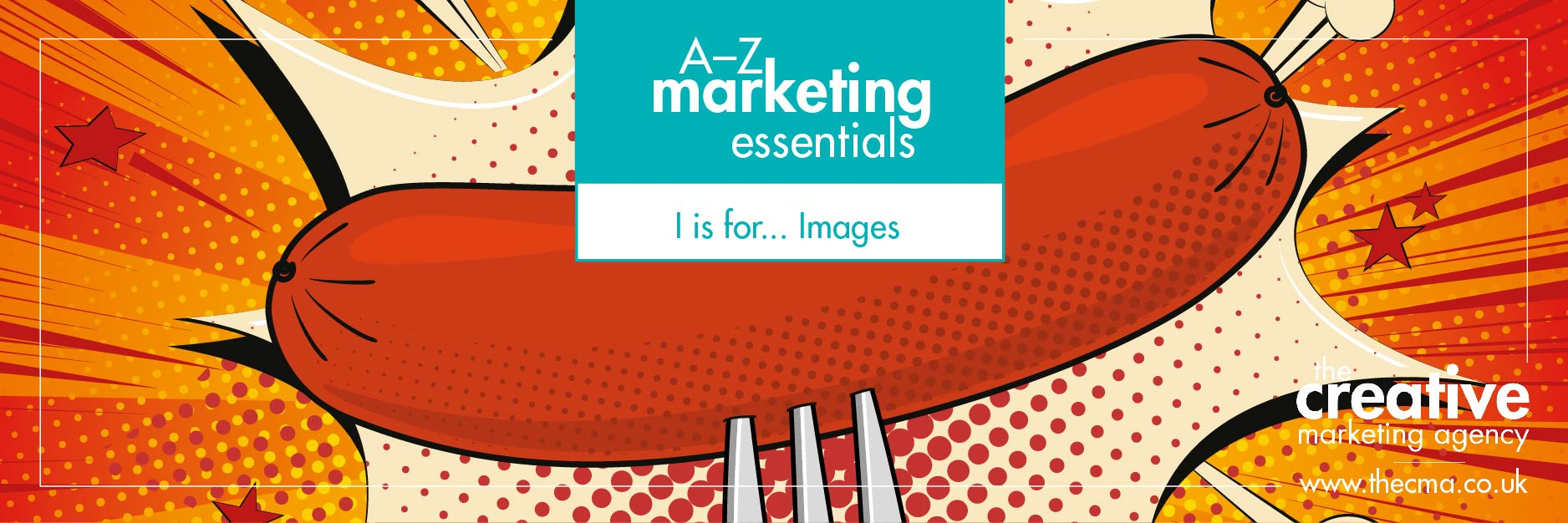 Images in Marketing