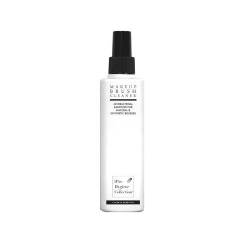TPHC_240ml_Makeup_Brush_Cleaner Squared