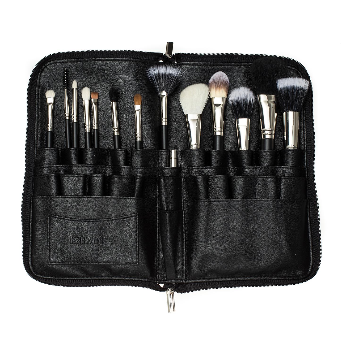 brushes-083