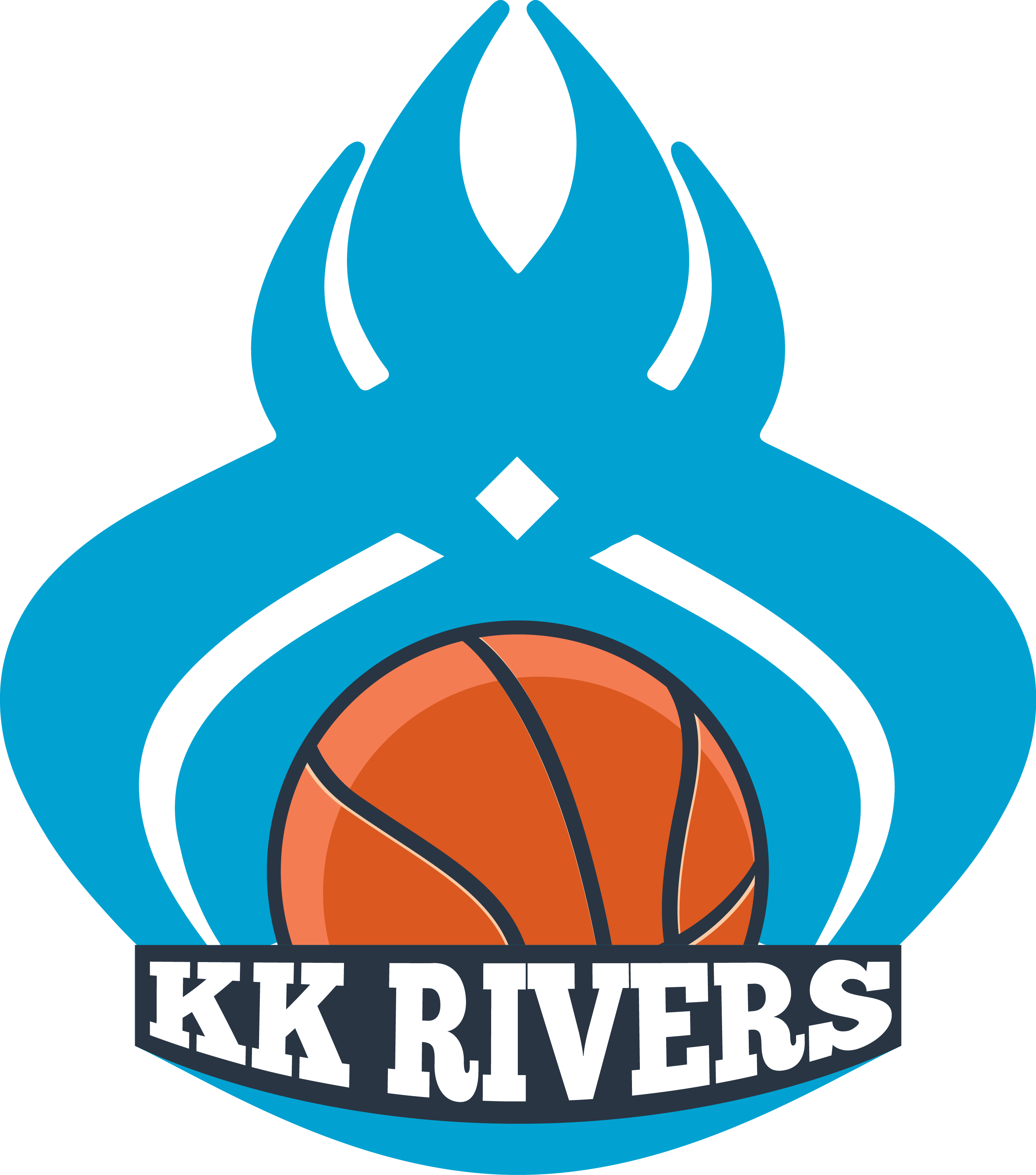 KK Rivers BM Beograd