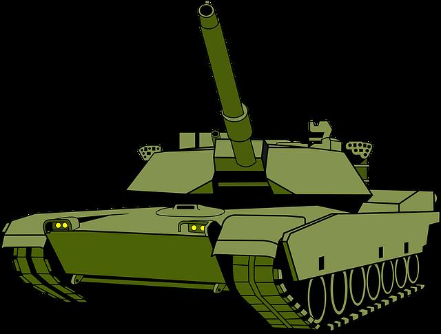 armour-1300665_640