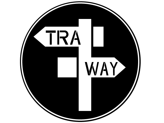 TRA1WAY: Tailor Made Luxury Travel Agency