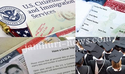 USCIS Temporary Office Closure Extended until at least April 7