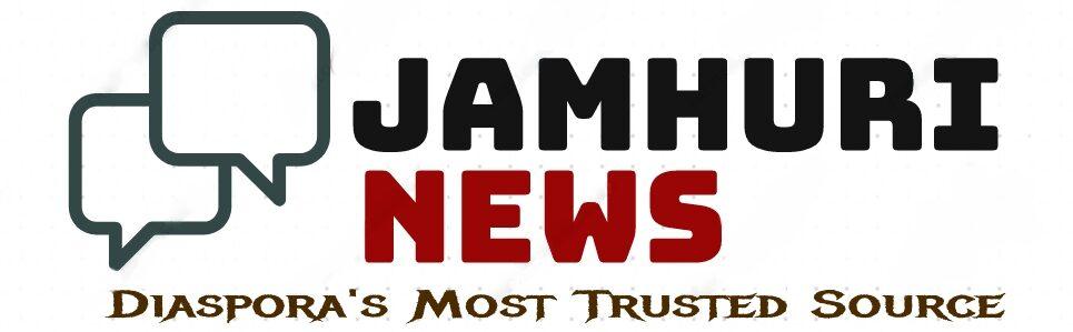 JamhuriNews.com