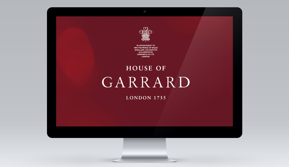 Garrard screen 1