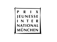 Prix Jeunesse International Müchen