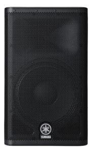 speaker_dxr_012_front