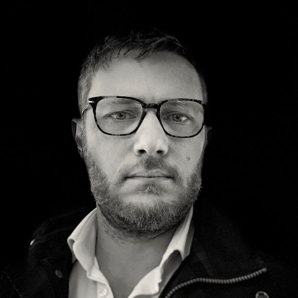 Riccardo Saracchi