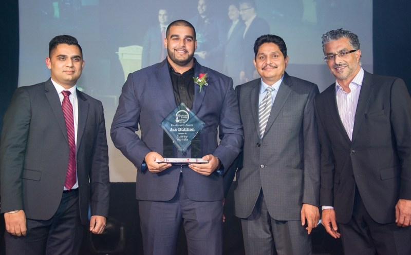 award-2015-1-winner-jas-dhillon