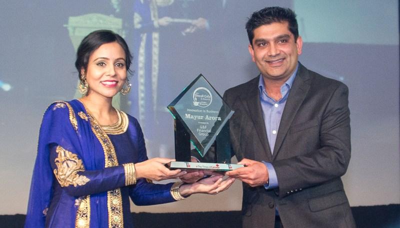 award-2015-4-mayur-arora