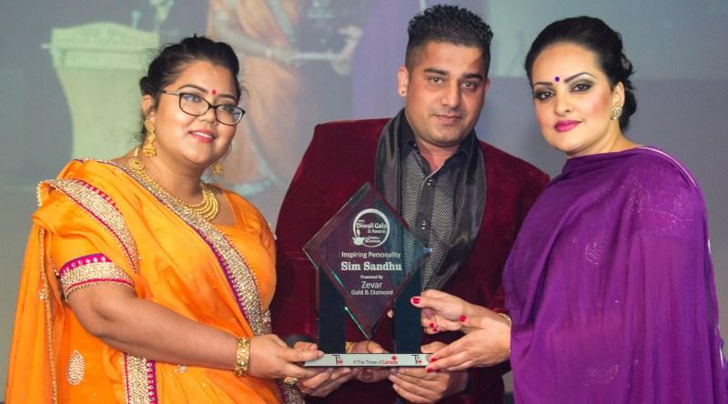 award-2015-8-sim-sandhu
