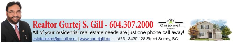 post-gurtej-gill-real-estate-2