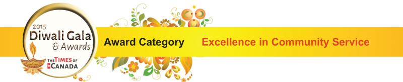 toc-award-category-2