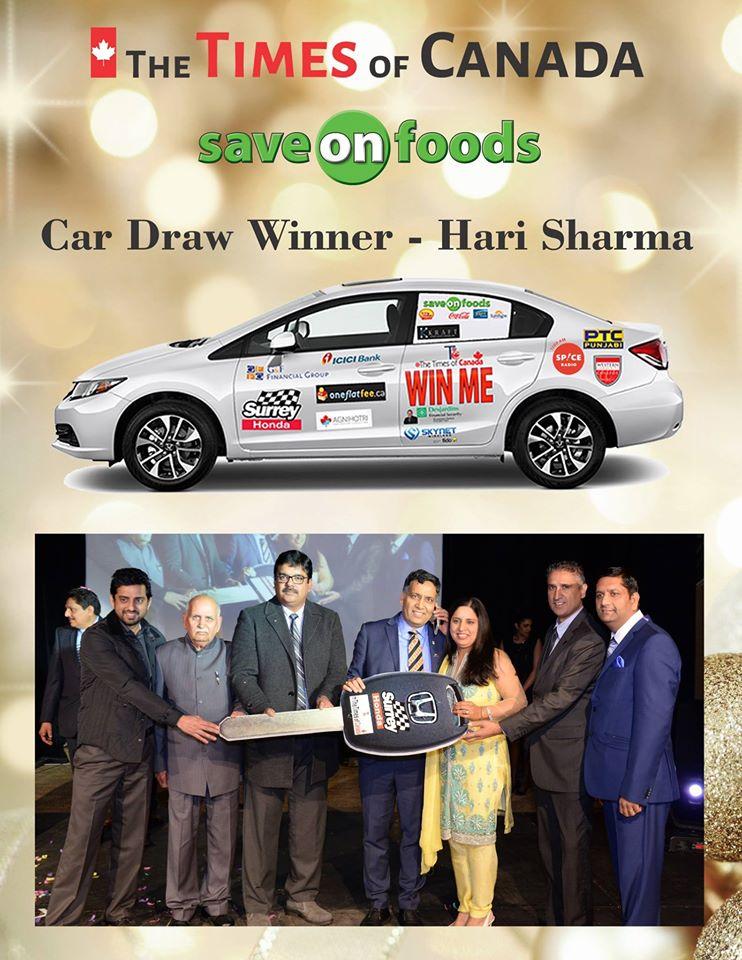 toc-car-winner-2015