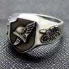 Nibelungen Division SS Ring