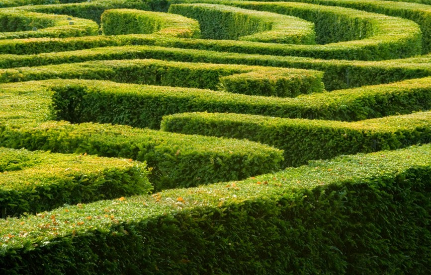 """Using """"Save As…"""" to navigate the creative maze"""