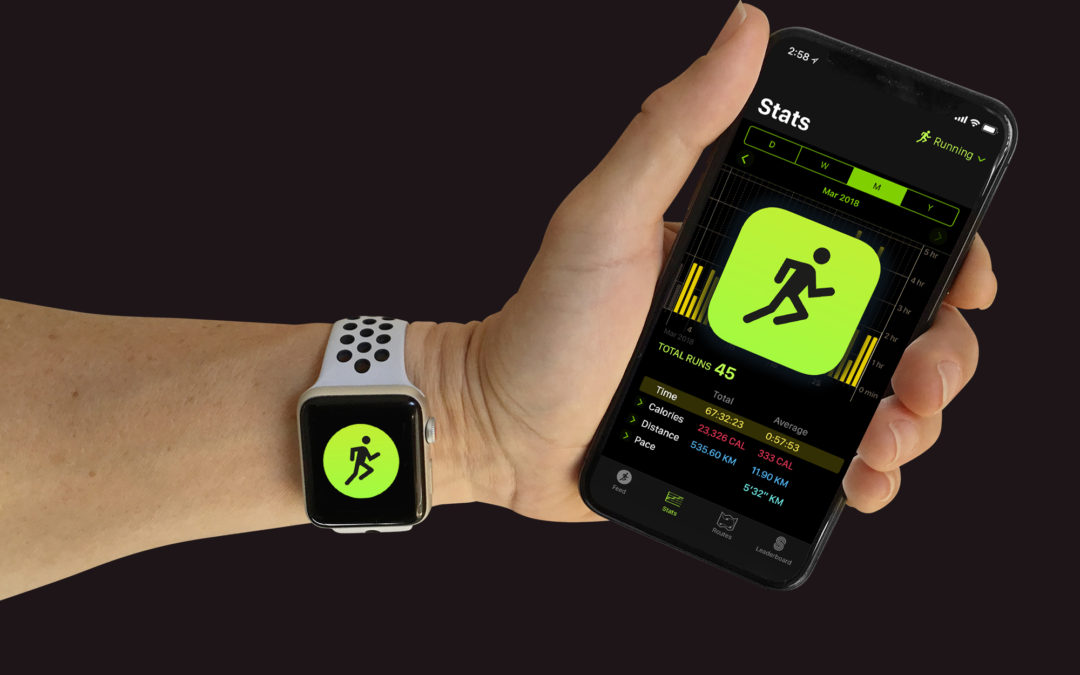 How Apple Watch could shape up for fitness at WWDC [Cult of Mac]