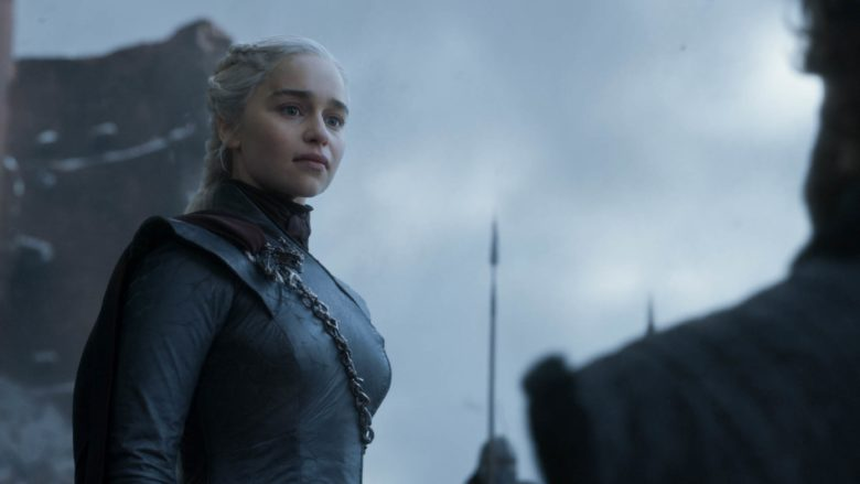 What Game of Thrones tells us about Jony Ive's departure from Apple [Cult of Mac]