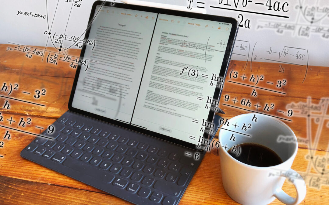 iPad is catching up with Mac, but it will never be as easy to use [Cult of Mac]