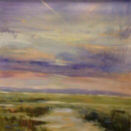 Sara Clark Gallery