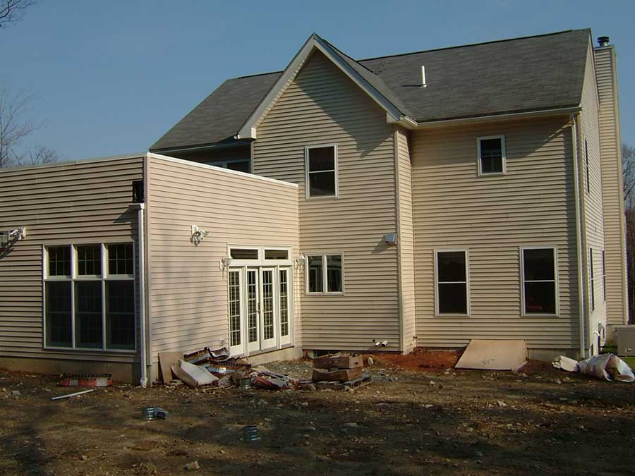 April-May-2005-054