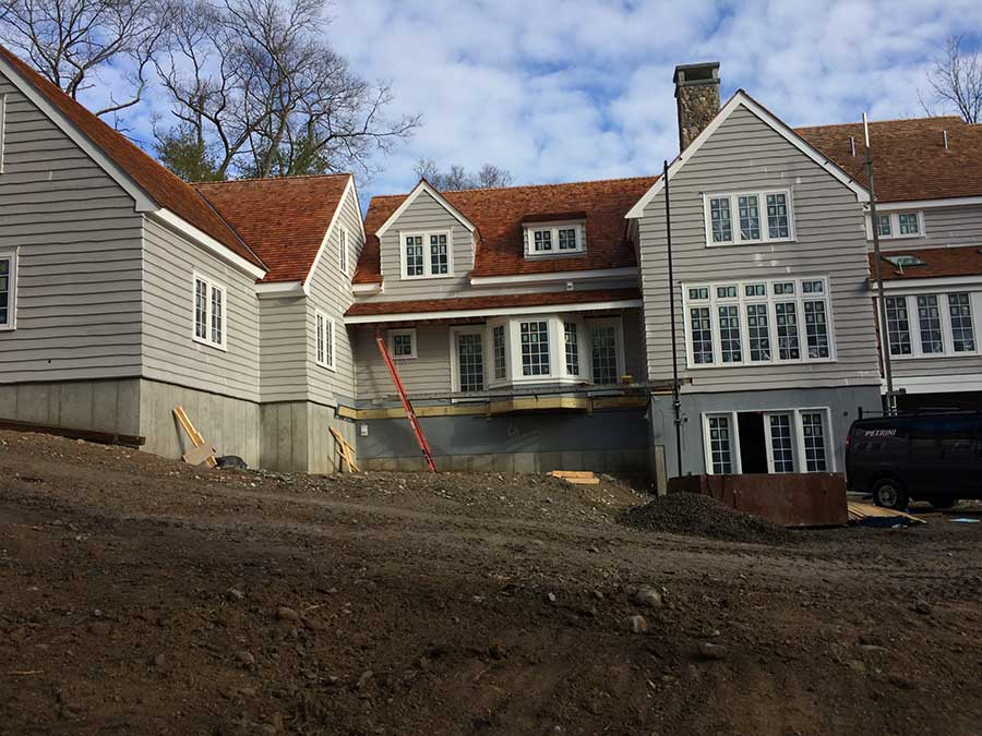 Needhaam-Residential-Projects-042