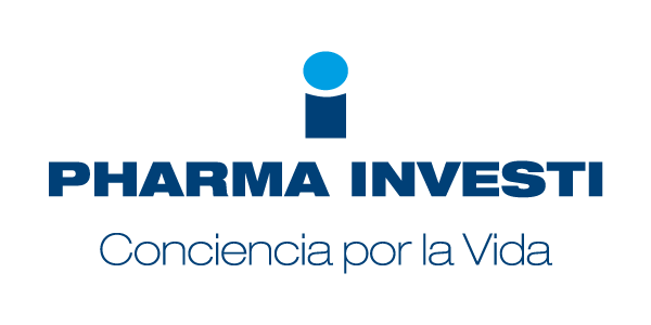 Pharma Investi