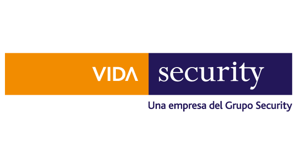 Vida Security