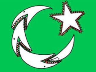ہم عوام پاکستان کے