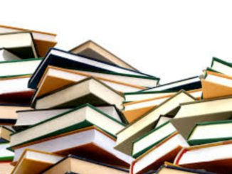 پاکستان میں کتابوں کی اشاعت