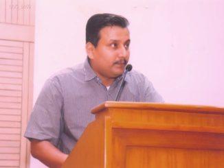 نریندر مودی اور بھارتی سیکولر ازم اور جمہوریت