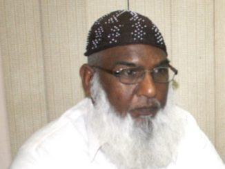 Anwar Abbas Anwar, aik Rozan writer