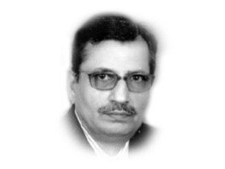 Muqtida Mansoor writer