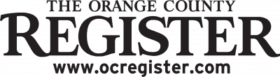 orangecountyregister_logo