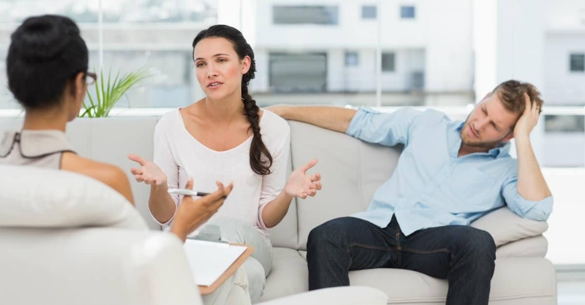 marriage-counseling-therapy