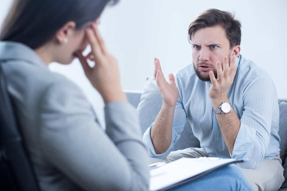 counseling beverly hills - gay therapist los angeles