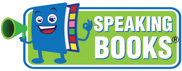 Speaking-Books-Logo-1