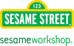 Sesame Street Workshop