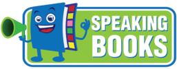 Speaking Books