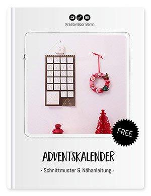 kostenloses_schnittmuster_adventskalender