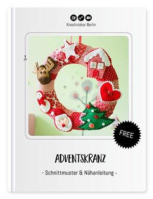 adventskranz-cover_klein
