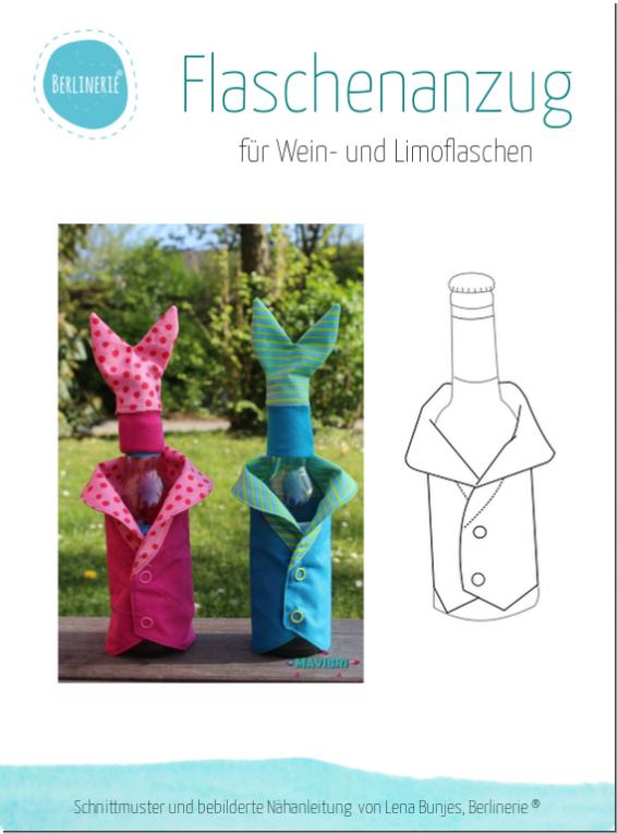 kostenloses_schnittmuster_flaschenanzug_von_berlinerie