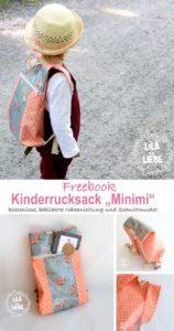 kinderrucksack-minimi-header-pinterest-540×1024