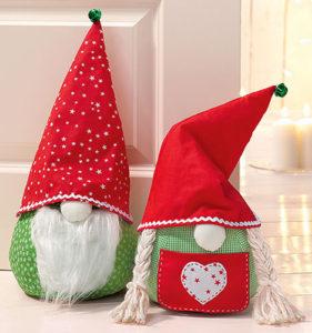 weihnachtswichtel-tuerstopper-kostenloses-schnittmuster