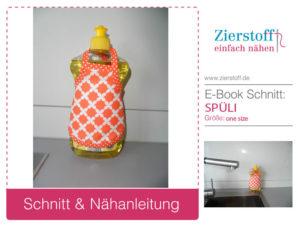 1455_Schaufenster-Spülschürze-Spülie_zierstoff
